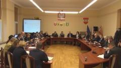 Zapraszamy na XXXVIII sesję Rady Powiatu Sztumskiego. Będzie głosowanie m.in. nad sprawozdaniem inspektora nadzoru budowlanego i komisji powiatowych za 2017 rok - 27.02.2018