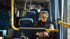 Komunikacja zastępcza na trasie Malbork – Sztum – Grudziądz – 12.03.2018