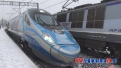 Uwaga! Zmiany w rozkładzie jazdy pociągów na czas remontów kolejowych w całej Polsce – 11.03.2018