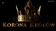 Malbork: Korona Królów ponownie na Zamku Malborskim! - 12.03.2018