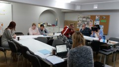 Gmina Sztum: Ośrodek pomocy społecznej aktywizuje kolejne osoby pod kątem rynku pracy