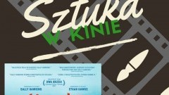 """Sztumskie Kino Powiśle zaprasza na film """"Maudie"""""""