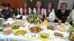 XV Konkurs Potraw Wielkanocnych za nami. To był prawdziwy festiwal smaków!