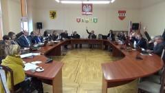 Zapraszamy na XXXIX sesję Rady Powiatu Sztumskiego
