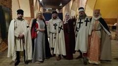 Korona Królów z udziałem sztumskich rycerzy już dziś o godz. 18.30