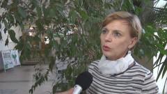 """Komentarz Jolanty Szewczun do XXXIX sesji Rady Powiatu Sztumskiego - """"To była ważna sesja dla Dzierzgonia"""""""