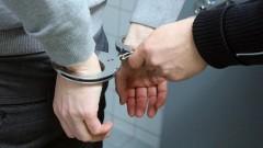 Sztum: 30-latek zatrzymany za posiadanie narkotyków