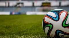 Piłkarskie Podsumowanie Tygodnia #1