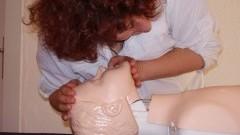 Zapraszamy na warsztaty z zakresu udzielania pierwszej pomocy przedmedycznej w Dzierzgoniu