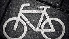 Powiat sztumski: Skontrolują rowerzystów. Działania policyjne kryptonim BICYKL