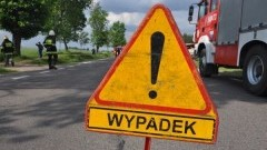 Zderzenie dwóch samochodów w Starym Mieście i dwie inne groźne kolizje