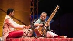 Ustad Usman KHAN wystąpi w malborskim Karwanie! Zapraszamy na jedyny koncert na Pomorzu!