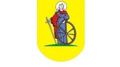 Komunikat Urzędu Miejskiego w Dzierzgoniu