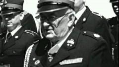 Odszedł Jan Redmer, wieloletni prezes OSP Waplewo Wielkie. Zasłużony strażak ochotnik i społecznik