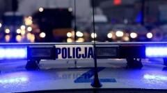 """Sztum: W weekend kolejne policyjne działania """"Prędkość""""..."""