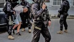 """Przetrzymywał dwóch mężczyzn, groził i zmuszał do pracy - """"Wariat"""" w rękach gdańskiej policji"""