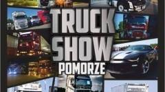 Zapraszamy na Truck Show Pomorze do Nowego Stawu!