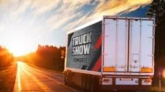 Koncerty, edukacja i piękne ciężarówki. Zobacz plan zlotu w Nowym Stawie
