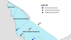 Wojewódzki Inspektor Sanitarny odwołał ostrzeżenie przed kąpielą w wodach Zatoki Gdańskiej.