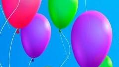 Dzierzgoń : Życzenia Burmistrz Elżbiety Domańskiej z okazji Dnia Dziecka