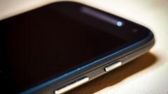 Znaleziono telefon na festynie w Nowym Stawie. Poszukują właściciela zguby