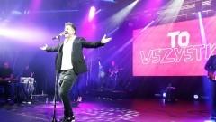 Andrzej Piaseczny i Jamal – Dni Malborka 2018