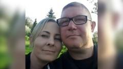 Policja poszukuje zaginionego 42-latka. Mieszkaniec Malborka wyszedł z domu do chwili obecnej nie powrócił i nie nawiązał kontaktu z rodziną