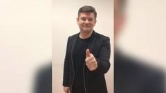 Żuławy w Rytmie Disco. Zenek Martyniuk zaprasza na koncert do Nowego Stawu