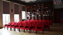 Lipiec 2018: Repertuar Kina Żuławy oraz wydarzenia kulturalne w Nowym Dworze Gdańskim