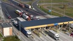 AmberGo - nowy system automatycznego poboru opłat na autostradzie A1. Zobacz jak z niego korzystać i gdzie obowiązuje