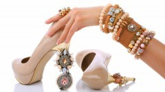 Malborskie Centrum Obrączek Multi Biżuteria