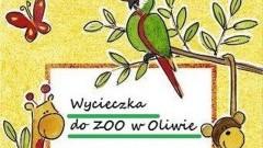 Dzierzgoń: Zapraszamy mieszkańców na wycieczkę do ZOO w Oliwie.