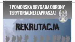 WOT korzysta z najlepszych wzorców. Za rok polscy terytorialsi wezmą udział we wspólnych ćwiczeniach z żołnierzami Estońskiej Ligi Obrony.