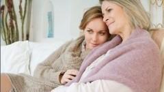 Zapraszamy na bezpłatne badania mammograficzne w Sztumie