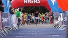 Castle Triathlon Malbork 2018 już za miesiąc!