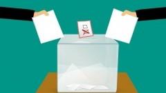 Wybory samorządowe 2018: Komunikaty Komisarza Wyborczego w Gdańsku II