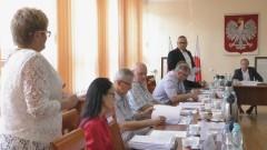 Kto zastąpi PKS Dzierzgoń? Czy transport będzie funkcjonował bez zakłóceń? XLI sesja Rady Miejskiej w Dzierzgoniu.