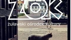 Nowy Dwór Gdański: Wrzesień w Kinie Żuławy i propozycje kulturalne Żuławskiego Ośrodka Kultury