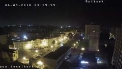 """""""Jasna i Sienkiewicza to teraz jedne z niebezpieczniejszych ulic Malborka."""" - pisze zaniepokojona mieszkanka"""