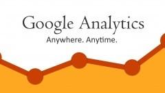 Skuteczne pozycjonowanie stron? Tylko z Google Analytics!