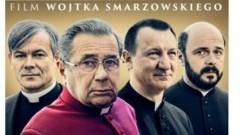 """""""Kler"""" - dodatkowy seans w sztumskim Kinie Powiśle"""