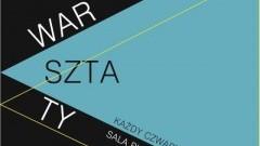Kreatywne czwartki dla młodzieży w Dzierzgoniu