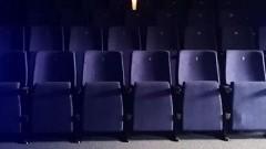 Stegna: Kino za Rogiem zaprasza na seanse filmowe. Zobacz repertuar.