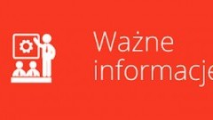 Świadczenia nienależnie pobrane. Informacja Miejskiego Ośrodka Pomocy w Dzierzgoniu.