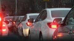 Kolejne rewolucyjne zmiany dla kierowców