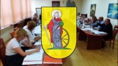 Oto radni Miasta i Gminy Dzierzgoń...