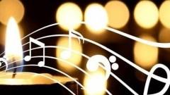 Koncert Fila Band i wyjątkowego Trio czyli nowodworskie Zaduszki Jazzowe.