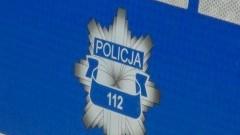 Sztumska Policja zachęca do wstąpienia w jej szeregi