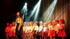 V Festiwal Piosenki Ułańskiej - Sztum 2018
