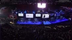 Intel Extreme Masters 2019 - turniej e-sportowy ponownie w Polsce!